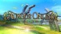 Aurcus Online: The Chronicle Of Ellicia Android Mobile Phone Game