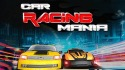 Car Racing Mania 2016 G'Five Bravo G9 Game