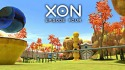 XON: Episode Four Samsung Galaxy Pocket S5300 Game