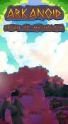 Arkanoid: Crush Of Mythology. Brick Breaker Android Mobile Phone Game
