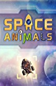 Space Animals Samsung Galaxy Ace Duos S6802 Game