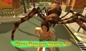 Spider Simulator: Amazing City! Android Mobile Phone Game