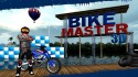 Bike Master 3D Samsung Galaxy Ace Duos S6802 Game
