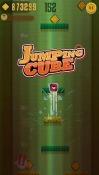 Jumping Cube HD Samsung Galaxy Ace Duos S6802 Game