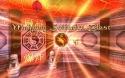 Mahjong Solitaire Blast QMobile NOIR A2 Game