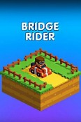 Bridge Rider Samsung Galaxy Ace Duos S6802 Game