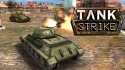 Tank Strike 3D Android Mobile Phone Game