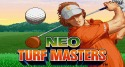 Neo Turf Masters Android Mobile Phone Game