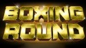 Boxing Round Android Mobile Phone Game