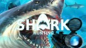 Hungry Shark Hunting QMobile NOIR A2 Classic Game