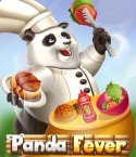 Panda Fever Android Mobile Phone Game