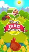 Tiny Farm Planet Samsung Galaxy Tab 2 7.0 P3100 Game