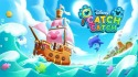Disney: Catch Catch Samsung Galaxy Tab 2 7.0 P3100 Game