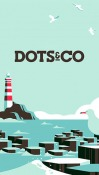 Dots And Co Samsung Galaxy Tab 2 7.0 P3100 Game