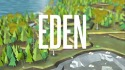 Eden: The Game Android Mobile Phone Game