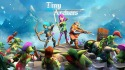 Tiny Archers Android Mobile Phone Game