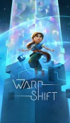 Warp Shift Samsung Galaxy Tab 2 7.0 P3100 Game