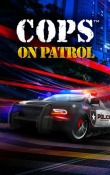 Cops: On Patrol Android Mobile Phone Game