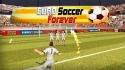Euro Soccer Forever 2016 Android Mobile Phone Game