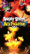 Angry Birds: Ace Fighter Android Mobile Phone Game