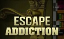 Escape Addiction: 20 Levels Android Mobile Phone Game