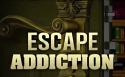 Escape Addiction: 20 Levels QMobile NOIR A8 Game