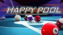 Happy Pool Billiards Samsung Galaxy Ace Duos S6802 Game