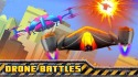 Drone Battles Android Mobile Phone Game