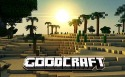 Goodcraft Android Mobile Phone Game