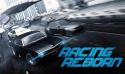 Racing Reborn Samsung Galaxy Ace Duos S6802 Game