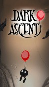 Dark Ascent Samsung Galaxy Ace Duos S6802 Game