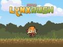 Super Lynx Rush Samsung Galaxy Ace Duos S6802 Game