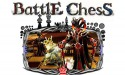 Battle Chess Android Mobile Phone Game