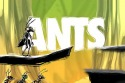 Ants: The Game QMobile NOIR A5 Game