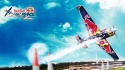Red Bull Air Race 2 Android Mobile Phone Game