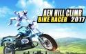 AEN Hill Climb Bike Racer 2017 QMobile NOIR A8 Game