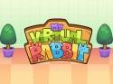 My Virtual Rabbit QMobile NOIR A8 Game