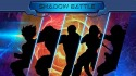 Shadow Battle Android Mobile Phone Game
