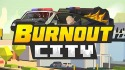 Burnout City QMobile Noir A6 Game