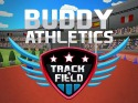 Buddy Athletics: Track And Field QMobile NOIR A2 Game