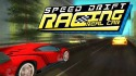 Real Car Speed Drift Racing Android Mobile Phone Game