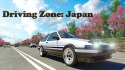 Driving Zone: Japan G'Five Bravo G9 Game
