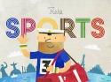 Fiete Sports QMobile NOIR A2 Game
