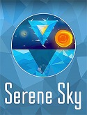 The Serene Sky Samsung Galaxy Tab 2 7.0 P3100 Game