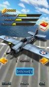 Air Combat: Pacific Hero. 1943 War Heros 3D Samsung Galaxy Tab 2 7.0 P3100 Game
