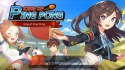 King Of Ping Pong: Table Tennis King Android Mobile Phone Game