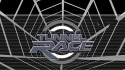 VR Tunnel Race Android Mobile Phone Game