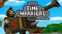 Time Warriors: Stone Age Android Mobile Phone Game