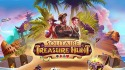 Solitaire Treasure Hunt Android Mobile Phone Game
