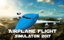 Airplane Flight Simulator 2017 Android Mobile Phone Game